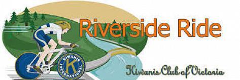 Portable Toilets Riverside Ca Portable Toilets Riverside