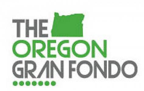 The Oregon Gran Fondo Sun 21st May 2017 Granfondo Com