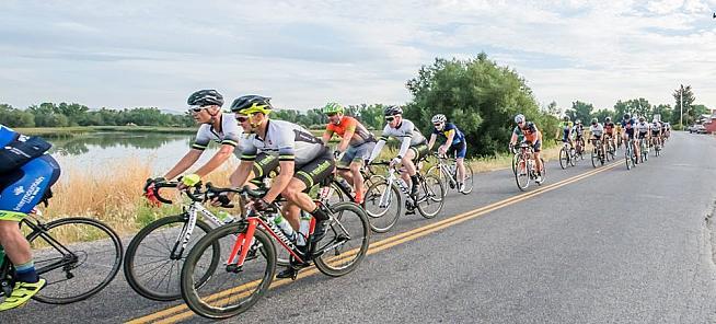 765684dad Cache Gran Fondo A Qualifier For 2019 UCI World Champs - GranFondo.com